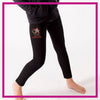 ROLLOVER-LEGGINGS-burbank-flipstars-GlitterStarz-Custom-Rhinestone-Bling-Team-Apparel-Leggings-Cheerleading-Dance