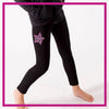ROLLOVER-LEGGINGS-calvert-allstars-GlitterStarz-Custom-Rhinestone-Bling-Team-Apparel-Leggings-Cheerleading-Dance