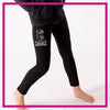ROLLOVER-LEGGINGS-cjb-GlitterStarz-Custom-Rhinestone-Bling-Team-Apparel-Leggings-Cheerleading-Dance