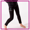 ROLLOVER-LEGGINGS-dance-elements-GlitterStarz-Custom-Rhinestone-Bling-Team-Apparel-Leggings-Cheerleading-Dance