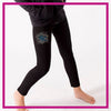 ROLLOVER-LEGGINGS-kidsport-GlitterStarz-Custom-Rhinestone-Bling-Team-Apparel-Leggings-Cheerleading-Dance