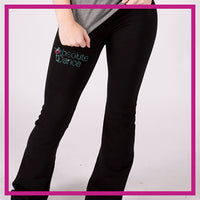 ROLLOVER-YOGA-PANTS-absolute-dance-GlitterStarz-Custom-RHinestone-Yoga-Pants-with-Bling-team-logos