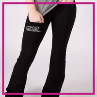 ROLLOVER-YOGA-PANTS-omni-elite-GlitterStarz-Custom-RHinestone-Yoga-Pants-with-Bling-team-logos