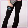 ROLLOVER-YOGA-PANTS-pa-starz-GlitterStarz-Custom-RHinestone-Yoga-Pants-with-Bling-team-logos