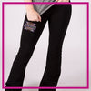 ROLLOVER-YOGA-PANTS-xplosion-elite-GlitterStarz-Custom-RHinestone-Yoga-Pants-with-Bling-team-logos