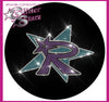 Revolution All Stars_Large Logo_Pink Box COLLECTIONImage