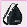 SLING-BAG-AMKM-GlitterStarz-Custom-Rhinestone-Bags-and-Backpacks