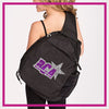 SLING-BAG-RCA-GlitterStarz-Custom-Rhinestone-Bags-and-Backpacks