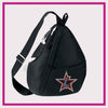 SLING-BAG-all-star-legacy-GlitterStarz-Custom-Rhinestone-Sling-Bags-and-Backpacks