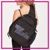 SLING-BAG-allstar-athletics-GlitterStarz-Custom-Rhinestone-Bags-and-Backpacks