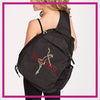 SLING-BAG-dance-express-GlitterStarz-Custom-Rhinestone-Bags-and-Backpacks