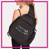SLING-BAG-fivestar-athletics-GlitterStarz-Custom-Rhinestone-Bags-and-Backpacks