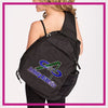 SLING-BAG-infinity-athletics-GlitterStarz-Custom-Rhinestone-Bags-and-Backpacks