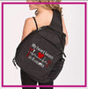 SLING-BAG-my-heart-beats-in-8-counts-GlitterStarz-Custom-Rhinestone-Bags-and-Backpacks