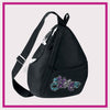 SLING-BAG-nor-eastern-GlitterStarz-Custom-Rhinestone-Sling-Bags-and-Backpacks