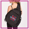 SLING-BAG-northern-elite-allstars-GlitterStarz-Custom-Rhinestone-Bags-and-Backpacks