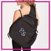 SLING-BAG-planet-spirit-GlitterStarz-Custom-Rhinestone-Bags-and-Backpacks