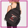 SLING-BAG-shawnee-cheerleading-GlitterStarz-Custom-Rhinestone-Bags-and-Backpacks