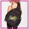 SLING-BAG-sodc-elite-dance-infusion-GlitterStarz-Custom-Rhinestone-Bags-and-Backpacks
