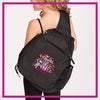 SLING-BAG-sparkle-GlitterStarz-Custom-Rhinestone-Bags-and-Backpacks