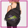 SLING-BAG-steppin-out-dance-center-GlitterStarz-Custom-Rhinestone-Bags-and-Backpacks