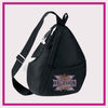 SLING-BAG-xplosion-elite-GlitterStarz-Custom-Rhinestone-Sling-Bags-and-Backpacks