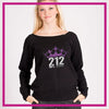 SLOUCH-SWEATSHIRT-212-elite-cheer-GlitterStarz-Custom-Sweatshirts-with-bling-team-logos-rhinestone