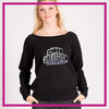 SLOUCH-SWEATSHIRT-cheer-obsession-GlitterStarz-Custom-Sweatshirts-with-bling-team-logos-rhinestone