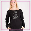SLOUCH-SWEATSHIRT-cjb-GlitterStarz-Custom-Sweatshirts-with-bling-team-logos-rhinestone