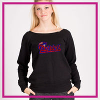 SLOUCH-SWEATSHIRT-patriots-GlitterStarz-Custom-Sweatshirts-with-bling-team-logos-rhinestone