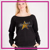 SLOUCH-SWEATSHIRT-top-notch-dance-company-GlitterStarz-Custom-Sweatshirts-with-bling-team-logos-rhinestone