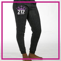 SPARKLE-JOGGERS-212-elite-cheer-GlitterStarz-Custom-Rhinestone-Bling-Apparel-Pants-for-Cheerleading-and-Dance