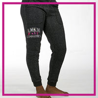 SPARKLE-JOGGERS-AMKM-GlitterStarz-Custom-Rhinestone-Bling-Apparel-Pants-for-Cheerleading-and-Dance