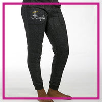 SPARKLE-JOGGERS-Flying-Angels-GlitterStarz-Custom-Rhinestone-Bling-Apparel-Pants-for-Cheerleading-and-Dance
