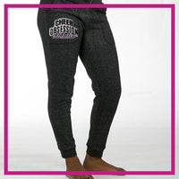 SPARKLE-JOGGERS-cheer-obsession-GlitterStarz-Custom-Rhinestone-Bling-Apparel-Pants-for-Cheerleading-and-Dance