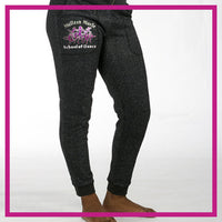 SPARKLE-JOGGERS-melissa-marie-school-of-dance-GlitterStarz-Custom-Rhinestone-Bling-Apparel-Pants-for-Cheerleading-and-Dance