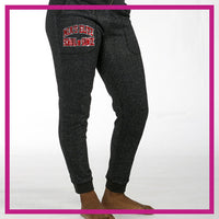 SPARKLE-JOGGERS-mias-elite-school-of-dance-GlitterStarz-Custom-Rhinestone-Bling-Apparel-Pants-for-Cheerleading-and-Dance