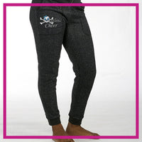 SPARKLE-JOGGERS-outlaw-cheer-GlitterStarz-Custom-Rhinestone-Bling-Apparel-Pants-for-Cheerleading-and-Dance