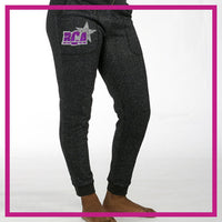 SPARKLE-JOGGERS-rca-GlitterStarz-Custom-Rhinestone-Bling-Apparel-Pants-for-Cheerleading-and-Dance