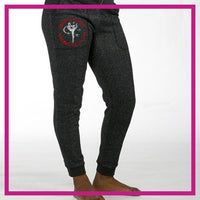 SPARKLE-JOGGERS-rising-stars-studio-of-dance-GlitterStarz-Custom-Rhinestone-Bling-Apparel-Pants-for-Cheerleading-and-Dance