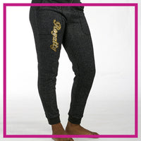 SPARKLE-JOGGERS-royalty-cheer-athletics-GlitterStarz-Custom-Rhinestone-Bling-Apparel-Pants-for-Cheerleading-and-Dance