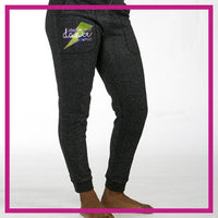 SPARKLE-JOGGERS-steppin-out-dance-center-GlitterStarz-Custom-Rhinestone-Bling-Apparel-Pants-for-Cheerleading-and-Dance
