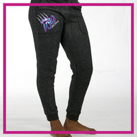 SPARKLE-JOGGERS-wild-allstars-GlitterStarz-Custom-Rhinestone-Bling-Apparel-Pants-for-Cheerleading-and-Dance
