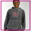 SPIRIT-HOODIE-360-athletics-GlitterStarz-Custom-Rhinestone-Bling-Apparel-Pants-for-Cheerleading-and-Dance