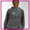 SPIRIT-HOODIE-Absolute-Dance-GlitterStarz-Custom-Rhinestone-Bling-Apparel-Pants-for-Cheerleading-and-Dance
