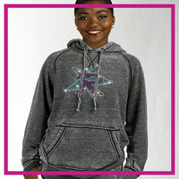 SPIRIT-HOODIE-Revolution-All-Stars-GlitterStarz-Custom-Rhinestone-Bling-Apparel-Pants-for-Cheerleading-and-Dance