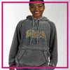 SPIRIT-HOODIE-angel-elite-allstars-GlitterStarz-Custom-Rhinestone-Bling-Apparel-Pants-for-Cheerleading-and-Dance