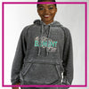 SPIRIT-HOODIE-arizona-element-elite-GlitterStarz-Custom-Rhinestone-Bling-Apparel-Pants-for-Cheerleading-and-Dance