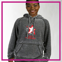 SPIRIT-HOODIE-burbank-GlitterStarz-Custom-vinyl-Bling-Apparel-Pants-for-Cheerleading-and-Dance