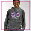 SPIRIT-HOODIE-cheer-craze-GlitterStarz-Custom-Rhinestone-Bling-Apparel-Pants-for-Cheerleading-and-Dance